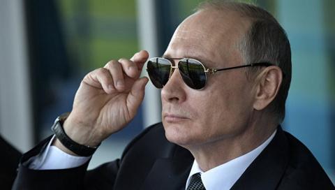 12 декабря Кремль решит — патриоты российские спортсмены или…