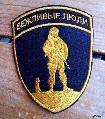 Дмитрий Аксёнов