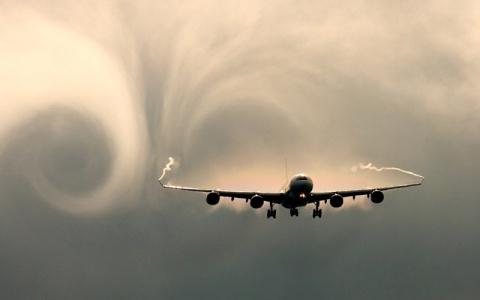 Что нужно знать о турбулентности