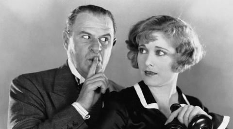За какого мужчину не следует выходить замуж: советы 100-летней давности