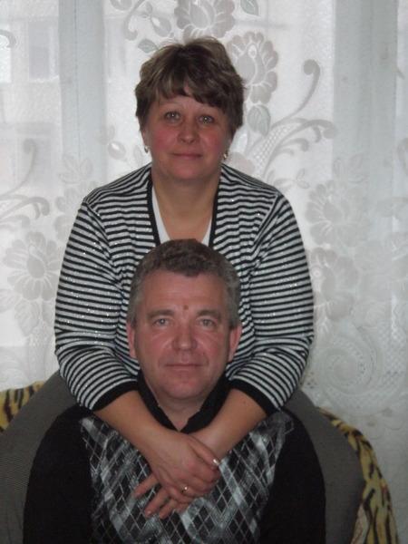 Сергей Галкин (личноефото)