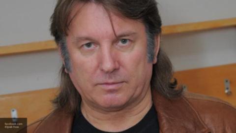 Юрий Лоза припомнил Гребенщикову его «залет»: «нашли друг друга - два «Г».