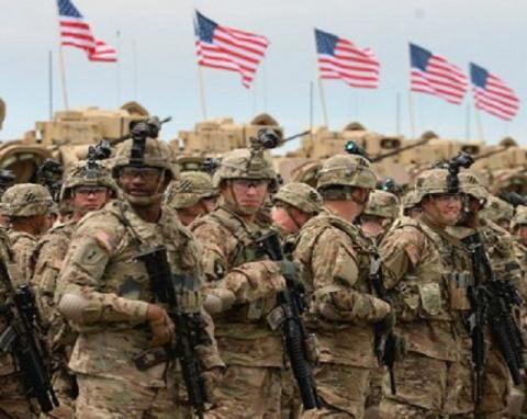 СМИ: Власти США хотят примен…