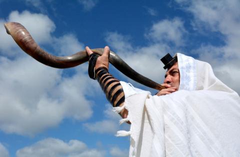 Что нельзя делать в Израиле