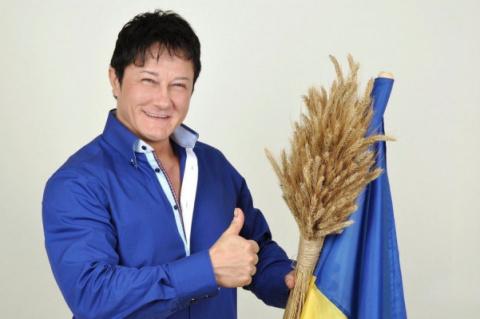 Украинская спортсменка призн…