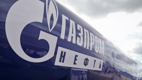 Петербург и «Газпром» будут …