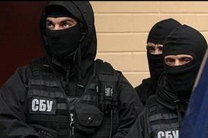 Минобороны России: бойцы спецназа Украины по ошибке ликвидировали руководителя своей же антитеррористической операции