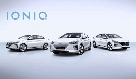 Hyundai представляет полную …