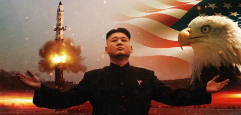 «Американцы будут дрожать» —…
