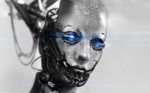 Ужасные технологии, которые …