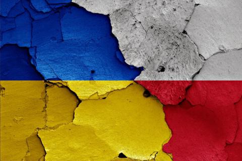 Рыдай, паяц, или как Украина…