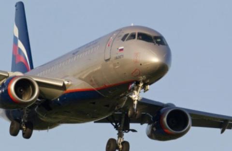 ОАК запланировала выйти на ежегодное производство в 40 самолетов SSJ-100