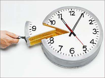 Биологические часы – гармония с собственным организмом