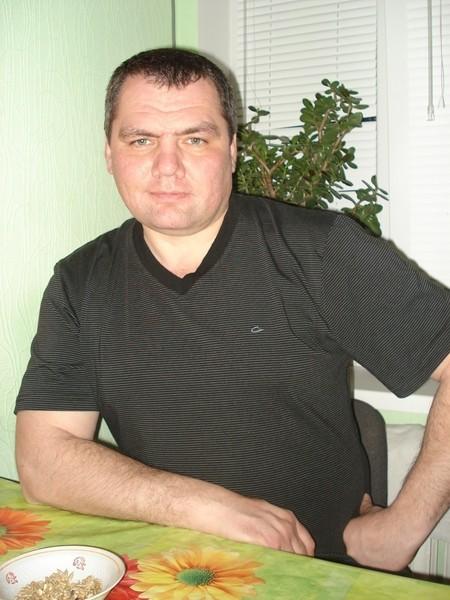 геннадий андрусенко