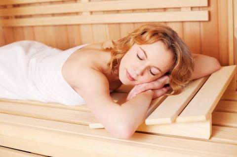Привычки чистоты: правила поведения в бане и сауне