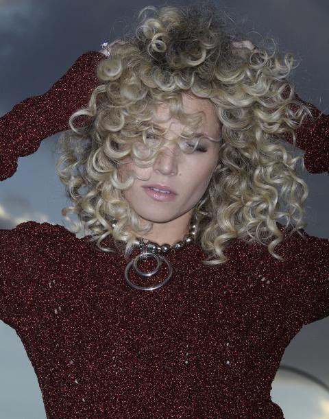 6 домашних средств по уходу за волосами: как с легкостью заменить шампуни и кондиционеры