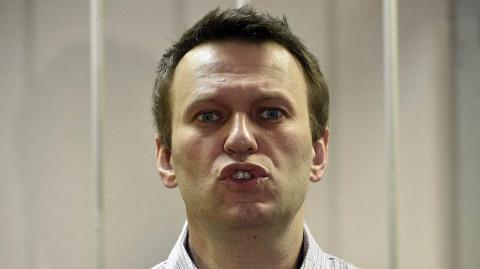 Навальный и цифры