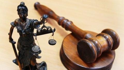 Суд в Москве заочно арестова…