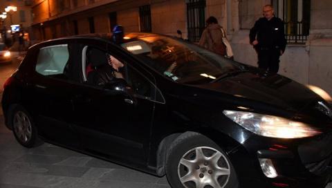 По делу Керимова во Францию ввезли до 750 млн евро, считает прокурор Ниццы