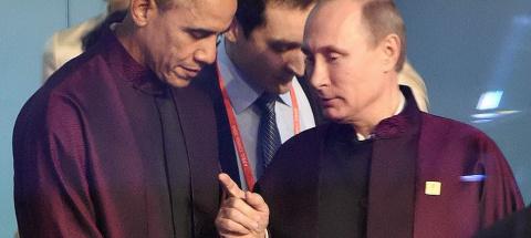 С Путиным мало кто в мире мо…