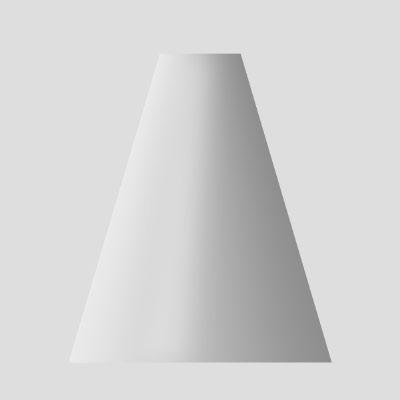 ФОТОЛИКБЕЗ.Ювелирный конус из IKEA