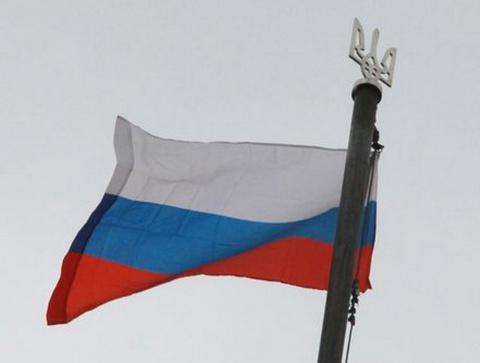 Deutsche Welle: как Россия выиграла у Евровидения в Киеве