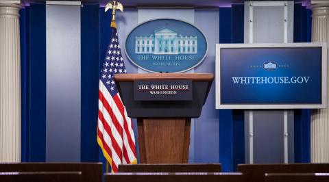 Страна советов: как изменится внешняя политика США после новых назначений в Белом доме