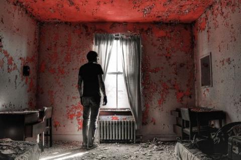 Истории настоящих домов с пр…