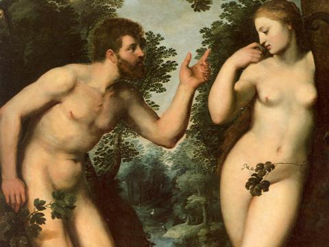8 удивительных фактов о секс…