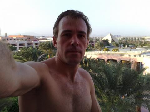 Вадим Chvanov