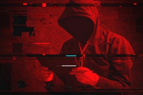И снова «русские хакеры»: в …
