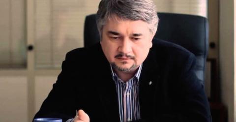 Ищенко рассказал о результат…