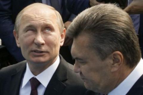 Михаил Делягин: Российская о…