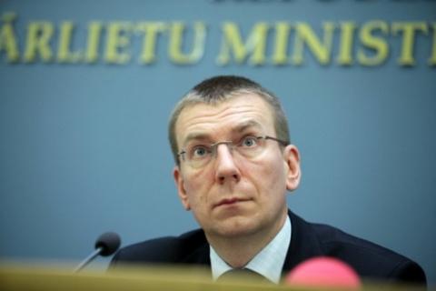 С этого года Латвия боится другого