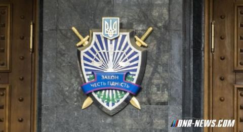 На Украине объявили в розыск двух заместителей Шойгу