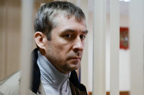 Зять Захарченко рассказал о …