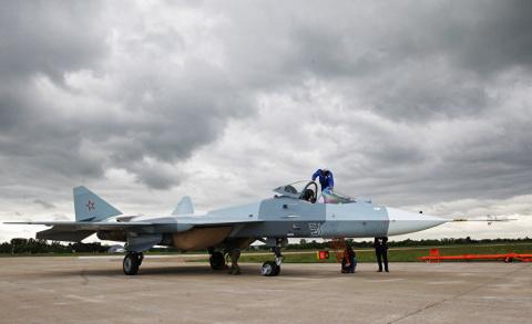 Россия меняет правила воздушного пространства и громит американский «Призрак» в бою (Mobtada, Египет)