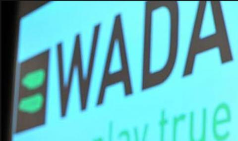 WADA не стало принимать от России $300 тысяч в качестве финансовой поддержки