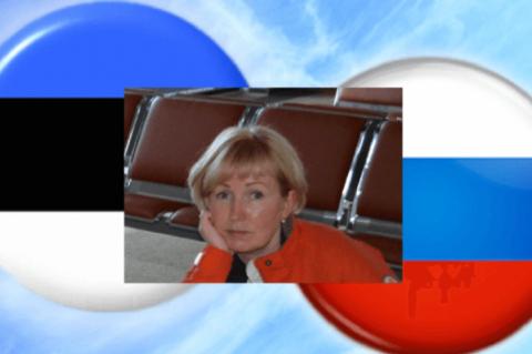 """Россияне, да вы живете при …"