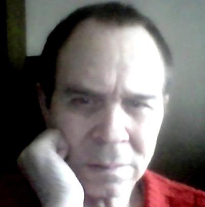 Николай Кинчаров-Кин