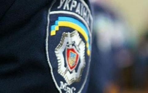 Провал реформы МВД подхлестнет рост украинской преступности