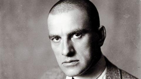 16 советских знаменитостей, …
