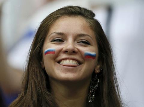 Это Россия, пойми...