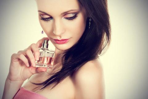 Хитрости использования парфюма