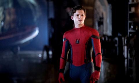 Американские зрители назвали лучшие фильмы и сериалы 2019 года