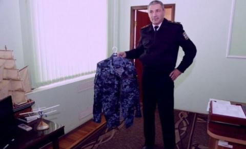 Американские обноски для украинской армии