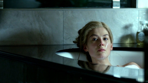 7 фильмов о 7 типажах женщин