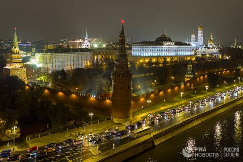 ВЦИОМ: большинство россиян с…