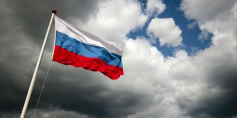 """Как Россия с """"разрушенной эк…"""