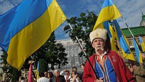 Энергонезависимость по-украи…